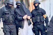 إسبانيا تصادق على اتفاقية مع المغرب لمكافحة الجريمة