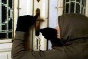 أمن مكناس يوقف عصابة متخصصة في سرقة المنازل