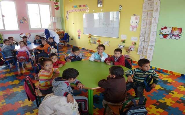 لدعم التعليم الأولي.. البنك الدولي يمنح المغرب 500 مليون دولار