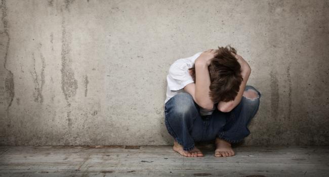 صحفي إسباني يغتصب أطفالا بطنجة و