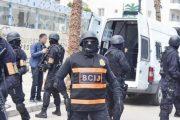هذه حقيقة استهداف مدارس أجنبية بالمغرب من طرف خلية إرهابية