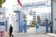 جدل التعيينات بمستشفى ابن سينا يتسع ومطالب بتدخل الوزير