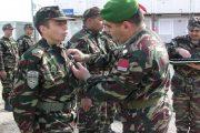 133 ألفا و820 شخصا قاموا بملء استمارة الإحصاء المتعلق بالخدمة العسكرية