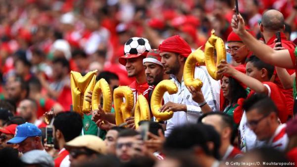 كأس إفريقيا.. الخارجية تتخذ إجراءات هامة لتسهيل تنقل الجمهور المغربي