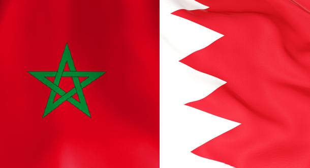بعد السعودية.. البحرين تجدد دعم مبادرة الحكم الذاتي للصحراء المغربية