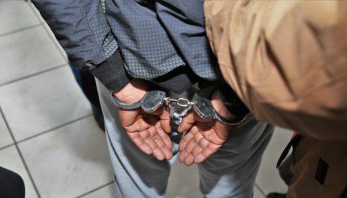 أصيلة: توقيف 5 أفارقة لتورطهم في الإقامة غير المشروعة والنصب والاحتجاز