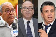 بعد لقاء أكادير.. معارضو بن شماس يستعدون لعقد المؤتمر الرابع لـ