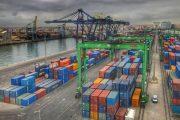 تدابير جديدة لتنظيم وتسهيل مرور ومراقبة البضائع بميناء البيضاء