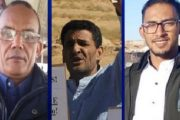 إسبانيا تدخل على خط المدونين المختطفين بمخيمات تندوف