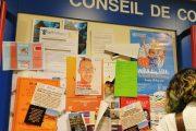 جمعيات مغربية تشتكي لشرطة جنيف تعرضها لاعتداء من قبل دبلوماسي جزائري