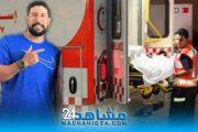إثر مقتل مغربي بالسعودية.. نشطاء يطلقون هاشتاغ