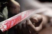مقتل شاب في تبادل للضرب وأمن طنجة يوقف الجاني