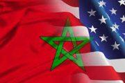 السفارة الأمريكية توضح حول إلغاء