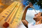 موجة حر تضرب المغرب في طريقها إلى أوروبا