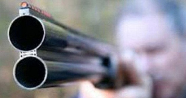 أمن العيون يحقق في مقتل رجل سلطة ببندقة صيد