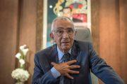 عزيمان: يمكن للمغاربة الافتخار بما تحقق منذ 20 عاما لكن لا تزال هناك نواقص