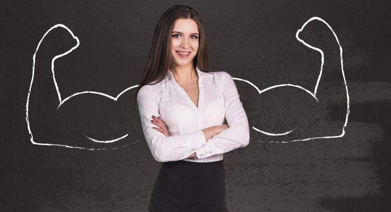 لماذا تتفوق مهارات القيادة لدى النساء على الرجال في العمل؟