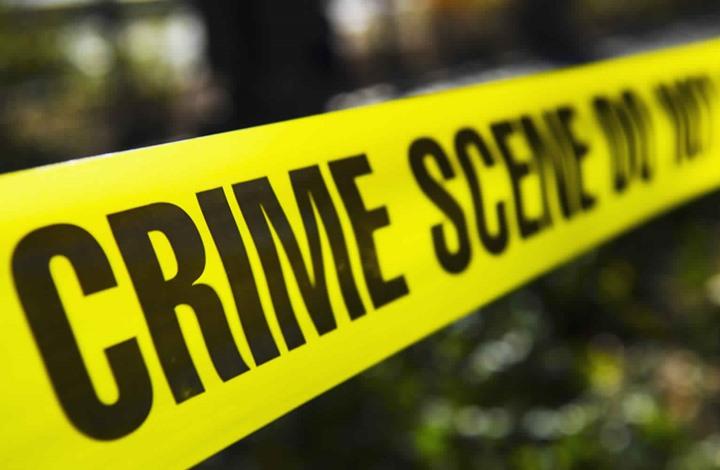 صادم.. اغتصاب طفل وقتله بطريقة مروعة بمكناس والأمن يوقف مشتبها به