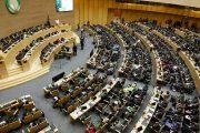 بمشاركة المغرب.. افتتاح القمة الاستثنائية الـ 12 للاتحاد الإفريقي