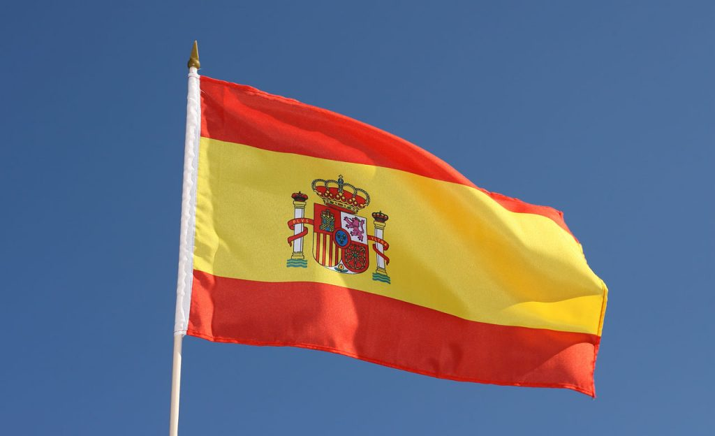 إسبانيا تعبر عن ارتياحها للمصادقة النهائية على اتفاق الصيد البحري