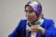 تعيين الوفي رئيسة لشبكة الوزيرات والقيادات النسائية في مجال البيئة بإفريقيا