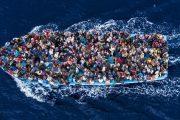 الداخلية تعلن إحباط 40 ألف محاولة للهجرة غير شرعية في 6 أشهر