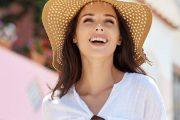 نصائح تهم المرأة خلال فصل الصيف