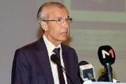 المنوني: تحققت الإصلاحات الأهم في عهد محمد السادس