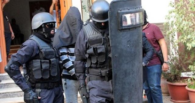 خبير أمني: المغرب مهدد بالإرهاب واليقظة الاستخباراتية تجنبه حمام دم