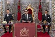 الملك يكلف العثماني بضخ دماء جديدة في مناصب المسؤولية ومن ضمنها الحكومة