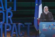 المغرب يعلن احتضان أول منتدى إفريقي خاص بالاقتصاد الاجتماعي