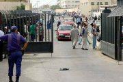 حزب إسباني يطالب بمنع حوامل ومرضى مغاربة من دخول مليلية المحتلة