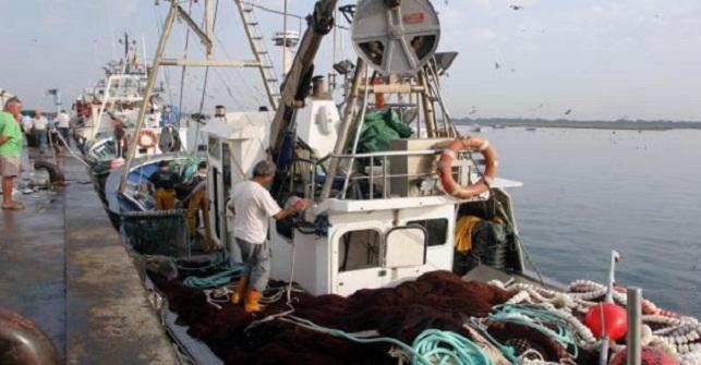 الأسطول الإسباني يرتقب العودة للصيد بالمغرب الأسبوع المقبل