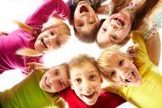 إطلاق المنظومة الوطنية المندمجة لرصد وتتبع وتقييم وضعية الطفولة بالمغرب