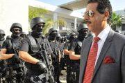 أمام الاتحاد الأوروبي.. إسبانيا تبرز تعاون المغرب في مكافحة الإرهاب