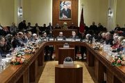 مجلس النواب يصادق على التدريس باللغات الأجنبية