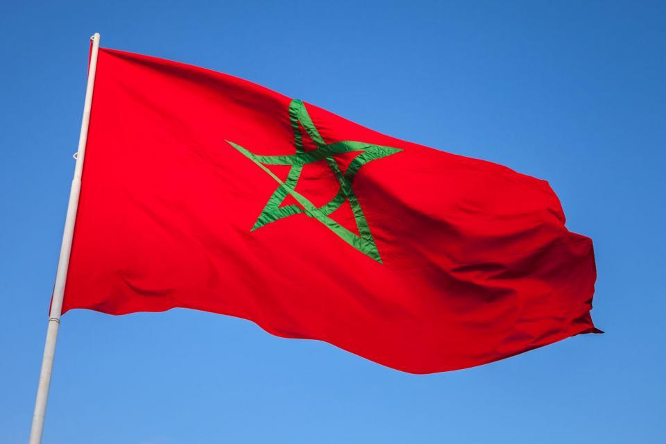 أسبوعية فرنسية: المغرب، القوة الجديدة