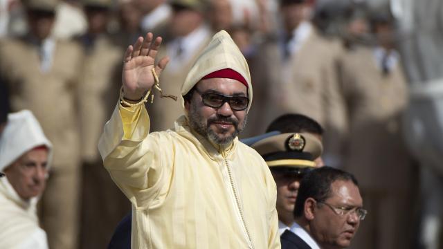 وثائقي يحلل تفرد المشروع التجديدي الديني للملك محمد السادس (فيديو)