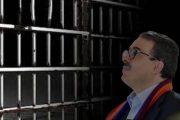 """سجن عين برجة.. بوعشرين رفض الذهاب للمستشفى لأسباب """"واهية"""""""