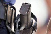 فاس.. مقدم شرطة يشهر سلاحه لتوقيف شخص خطير