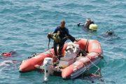 تقرير.. الاتحاد الأوروبي مدعو لوضع سياسة جديدة حول الهجرة