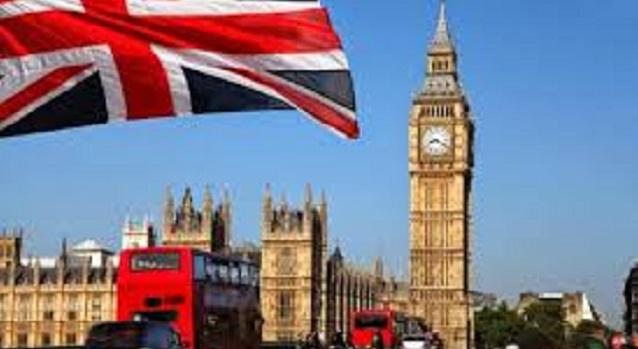 يهم المغاربة.. بريطانيا تعتزم تغيير قانون الهجرة لجذب