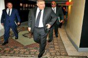 بعد خطاب العرش.. الداخلية تجري حركة انتقالية في صفوف رجال السلطة