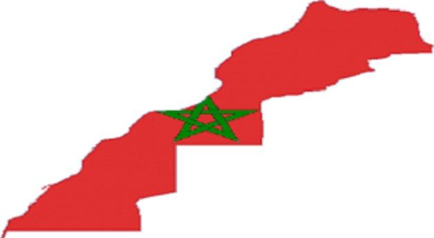نشر خريطة المغرب.. حملة فايسبوكية للتعريف بقضية الصحراء