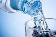من بينهم الماء.. 4 نصائح تخلصك من الكوليسترول