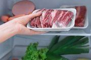 عيد الأضحى.. إليك بعض النصائح لتخزين اللحم بطريقة صحيحة