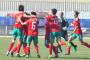 الألعاب الإفريقية.. المنتخب المغربي النسوي يتأهل إلى نصف النهائي على حساب مالي
