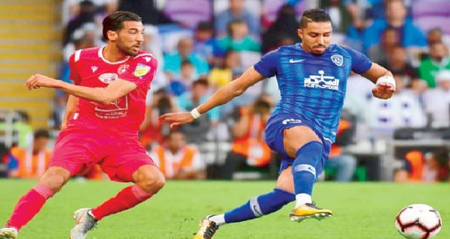 كأس محمد السادس للأندية الأبطال.. هذا هو موعد إجراء المباريات