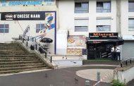 زبون يقتل عاملا في مطعم فرنسي لتأخره في إعداد