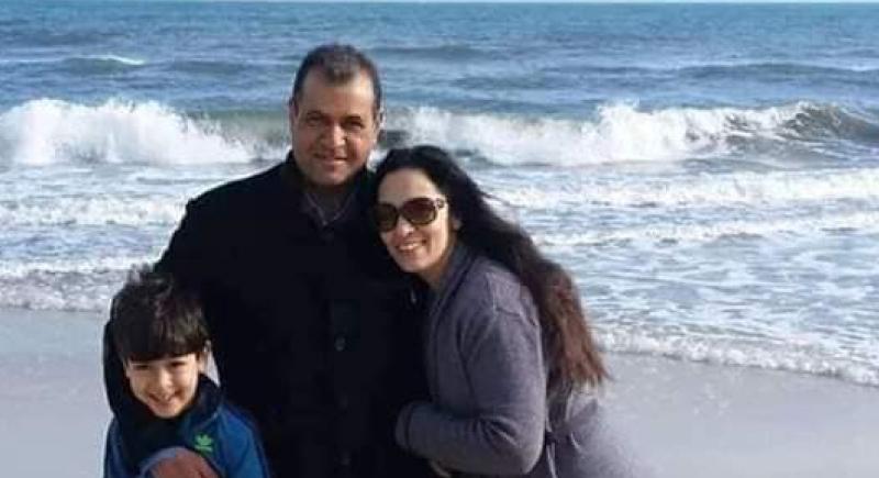 ماتت هي وعاش هو... امرأة عربية تشعل مواقع التواصل بهذه الخطوة